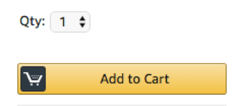 Amazon Buy Box Add to Cart Button