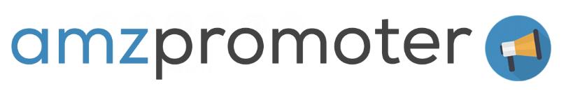 AMZPromoter Logo